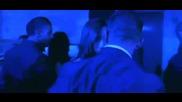 Jay Sean ft. Lil Wayne - Down {официалното видео} + Текст