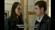 Средство срещу смъртта еп.3 от16- 2012г. Бг.суб. Русия- Драма,криминален