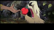 Черният казан * 1/5 * Бг Субтитри (1985) The Black Cauldron: Walt Disney Classics animation