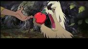 Черният казан * 1/5 * Бг Субтитри (1985) The Black Cauldron: Walt Disney Classics animation