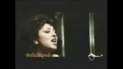 Nino D`angelo - Senza Giacca E Cravatta (vita Mia)