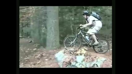 Downhill - Падания