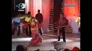 Ориенталски Танци - Група