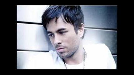 Enrique Iglesias - Do you know Страхотна!!
