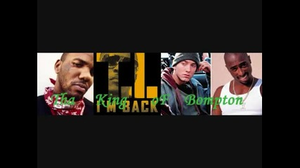 The-game-ti-eminem-2-pac-better-