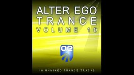 Dj.ultra mu - House Remix 2010 (original mix)