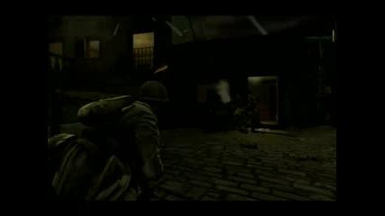 Mohademo - End Of Demo (Emkata Gameplay)