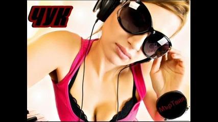 Juan Ddd - Big Time (nhb and Fabrizio Pettorelli Remix)
