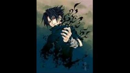 Картинки На Naruto