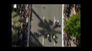Кавендиш спечели първия етап от Обиколката на Калифорния