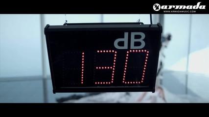 Dash Berlin feat Emma Hewitt - Waiting (official Music Video