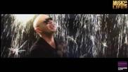 / 2013 / Dj Antoine ft. Pitbull - You re Ma Cherie ( Official Video )
