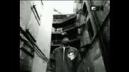 Jay - Z Feat. Eminem - Renegade