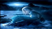 Blackmore's Night .. Spirit Оf Тhe Sea ..превод ..