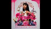 » прекрасна » Natalia Kills - Devils Don't Fly