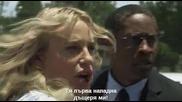 Майка / Mother ( Social Nightmare ) (2013) Бг Субтитри Драма Семеен