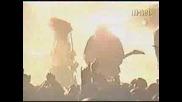 Children Of Bodom - Warheart (live)