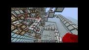 redstone уроци еп10 морски шах част 5