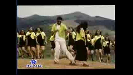 Луда Индийска Музика :d