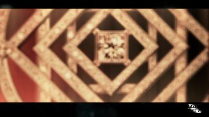 Lloyd Banks - I Get Around