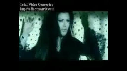 Фен Видео - Преслава - Ти