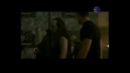 Силвия - Как да върна любовта 2009