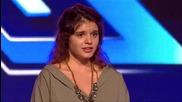 X Factor Bulgaria (25.09.2014г.) - част 1