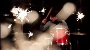 Pif - Свята Нощ - official video 2011