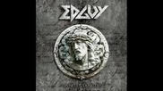 Edguy - Ministry Of Saints - New Song