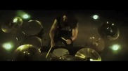 Overkill - Bring Me The Night 2010 (thrash Metal)