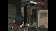 Да играем The Punisher ! (отново :d) (част 33) (+коментар)