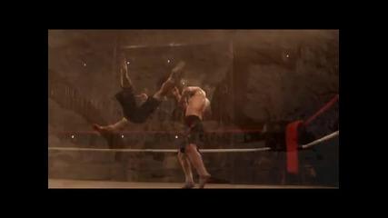 Scott Adkins-yuri Boyka Fight-bkcommander