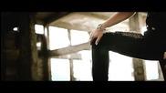 Zandra Vox - Im Vain ( Official video )