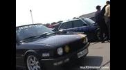 BMW Събор 2002