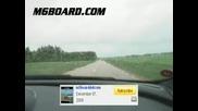 Audi R8 vs Bmw M6 Coupe
