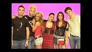 Rbd - wanna play