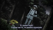 [easternspirit] Aoharu x Kikanjuu (2015) E08