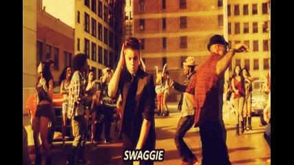 Bieber's Secret Angel™ - Забрави какво се случи Епизод 19