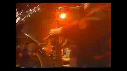 Chubby Checker - Burn Up The Night