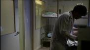 Бг субс! Good doctor / Добрият доктор/ епизод 18 част 2-2