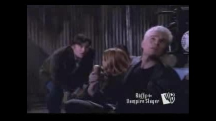 Buffy - 5x22 - The Gift
