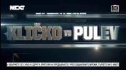 NEXTTV 010: Intro & Viral