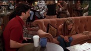 Friends S05-e02 Bg-audio