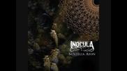 Inocula - Phantoms