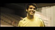 adidas Football Kaka The Maestro - Latam