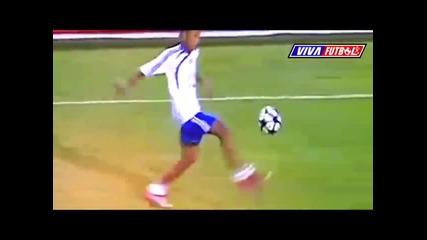 Viva Futbol Volume 73
