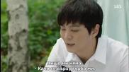 [бг субс] Yong Pal / Лекарят на мафията (2015) Епизод 9
