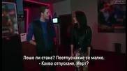 Мръсни пари и любов Kara еп.25-3 Бг.суб. Турция