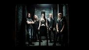 Evanescence - The Change (2011)