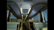 Neoplan New Cityliner